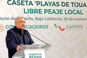 Reducen el impuesto en Zona Libre de la Franja Norte de México