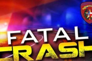 Trágico accidente cobra la vida de cinco personas en carretera de Texas