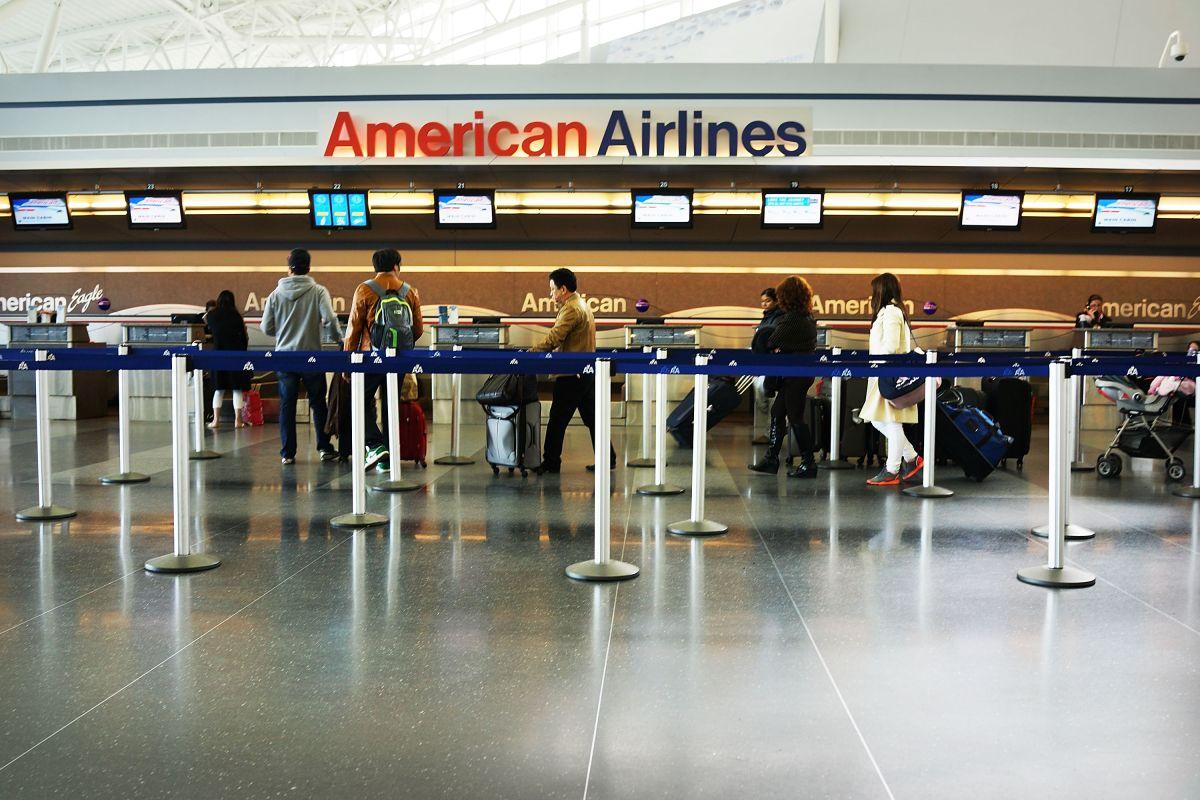 Los CDC recomiendan examinar las restricciones de la viajes antes de emprender una travesía con motivo de Thanksgiving.