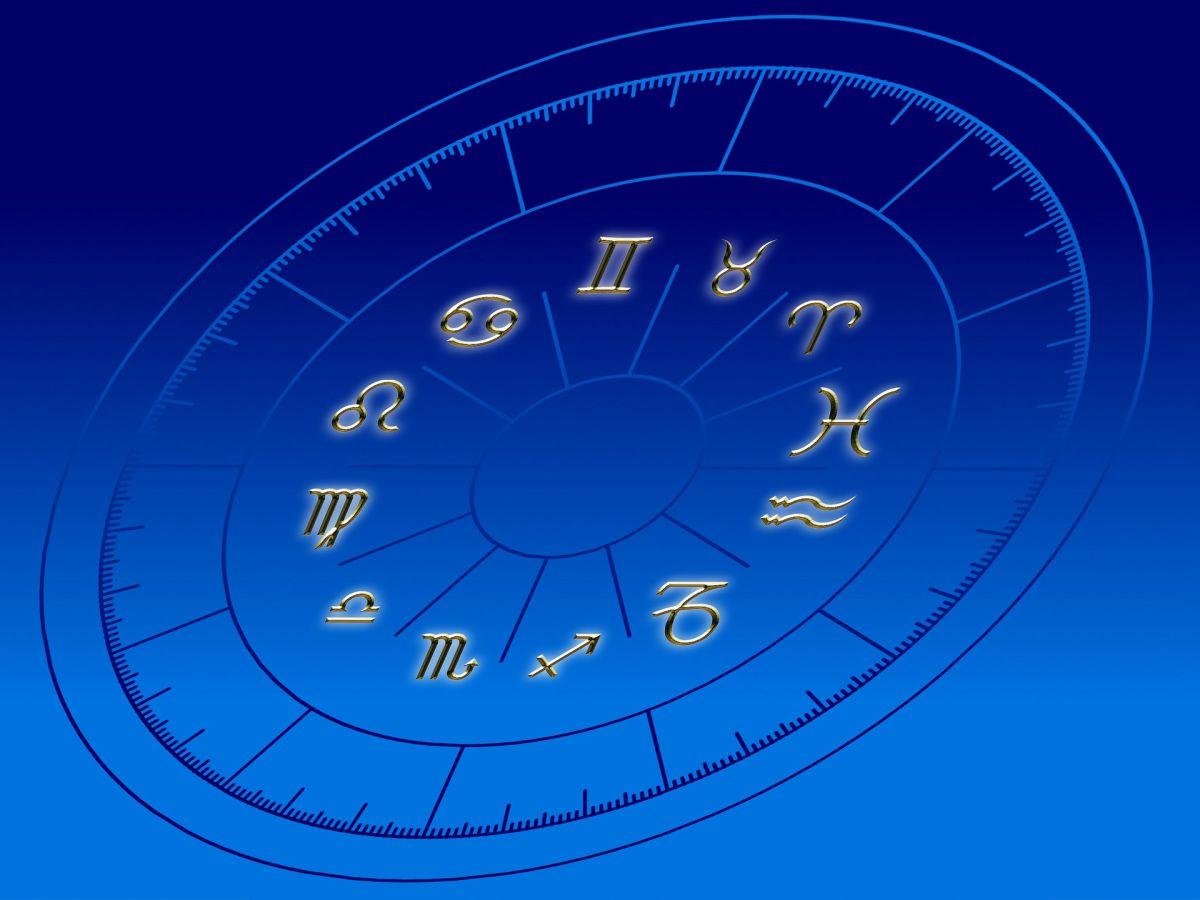Cuáles son las 12 casas astrológicas y cómo afectan a tu signo zodiacal