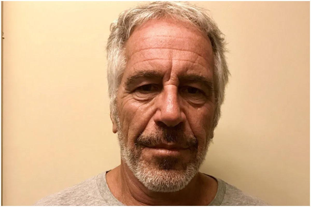Demolerán mansión donde Jeffrey Epstein cometió gran parte de sus abusos sexuales