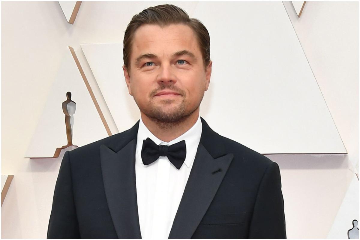 Leonardo DiCaprio cumple 46 años: estas son las 10 interpretaciones por las que debió haber ganado un Oscar