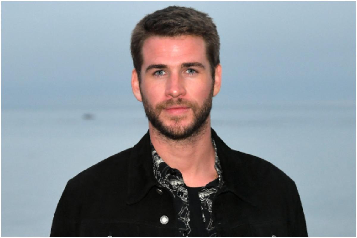 Liam Hemsworth vendió su antigua mansión en Malibú.