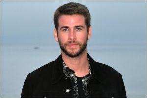 Liam Hemsworth malvende su mansión en Malibú que fue arrasada por los incendios de 2018