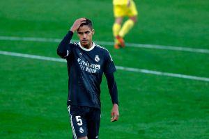 Villarreal, un gran rival: el Real Madrid volvió a dejar puntos y se aleja de los punteros en La Liga