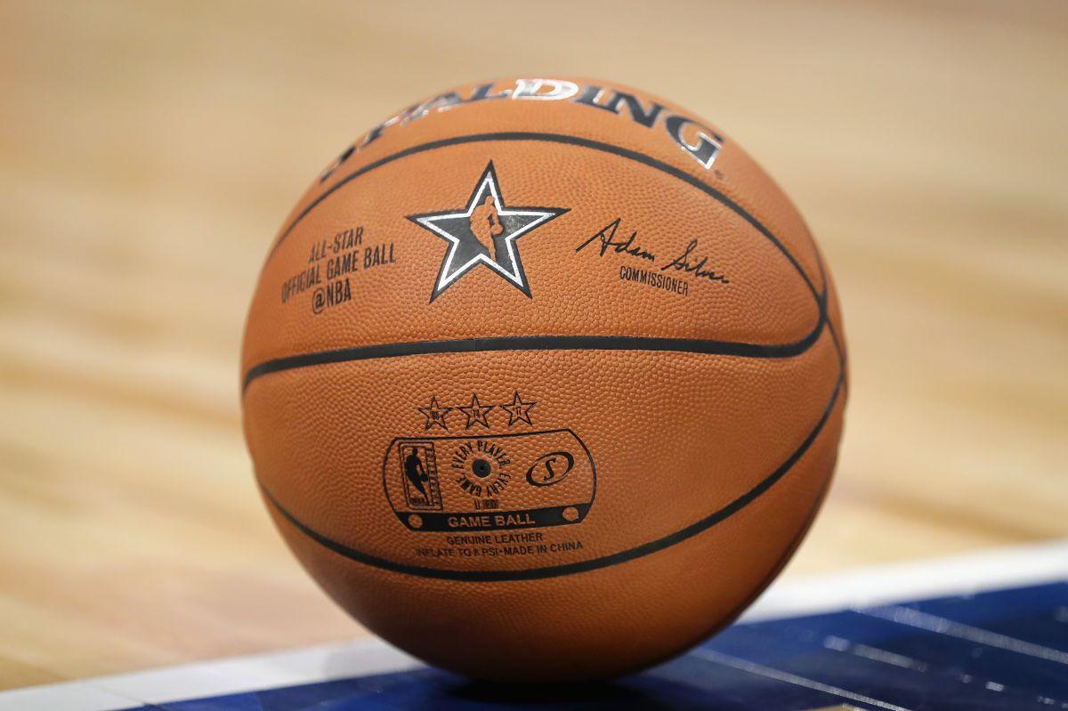 """Ayer All Star de la NBA, hoy murió en la cárcel: la trágica historia de """"Fast"""" Eddie Johnson"""