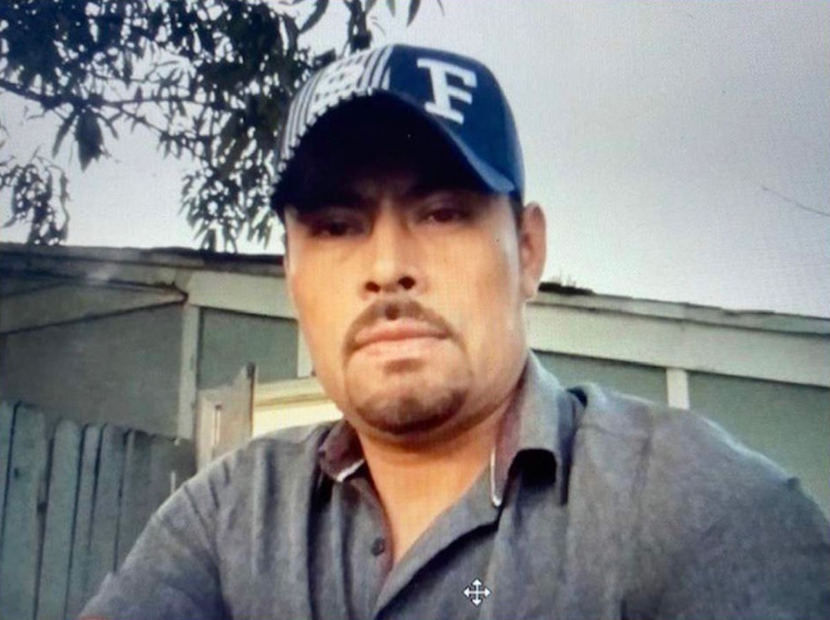 Acusan a un hombre latino de Miami de prender fuego a su novia