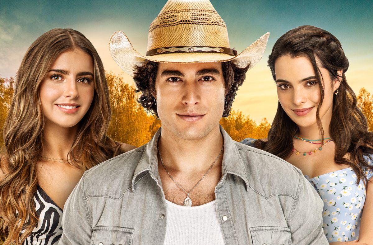 Así es la historia de 'Quererlo Todo', la nueva telenovela de Televisa y Univision