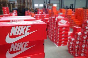 Nike proyecta tener en cinco años una fuerza laboral más diversa e incluyente