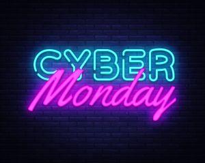 Cyber Monday: Mira todos los productos en oferta disponibles en Amazon