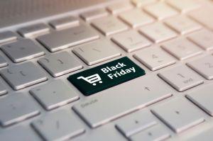 Black Friday: 10 productos con hasta 75% de descuento solo HOY en Amazon