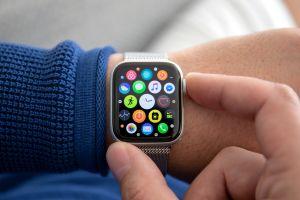 Black Friday: Apple watch, airpods, y más accesorios en oferta por tiempo limitado