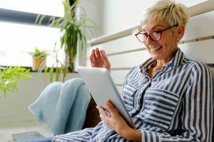 Black Friday: tabletas por menos de $200 por tiempo limitado