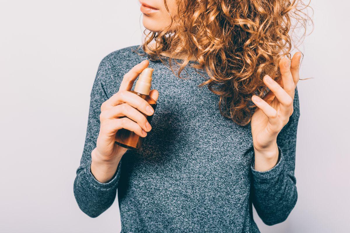 Increíbles trucos para lucir un cabello precioso
