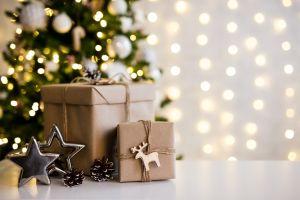 Los mejores regalos de Navidad para darle a tus suegros por menos de $40