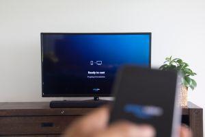 Convierte tu televisor en un Smart Tv por menos de $30 dólares