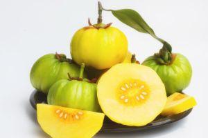 ¿Quieres bajar de peso? 3 productos que garcinia cambogia que te ayudan lograrlo