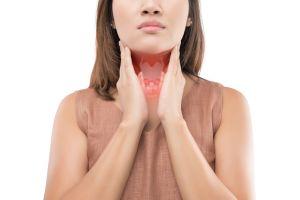 Los 4 mejores suplementos para regular el funcionamiento de tu tiroides
