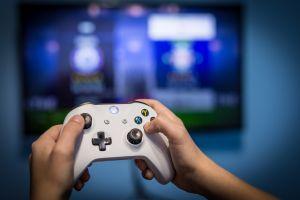 Mira las consolas de juego Xbox y accesorios para gamers en oferta por el Black Friday