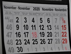 Qué significa el portal energético 11-11-2020, de acuerdo con la astrología y numerología