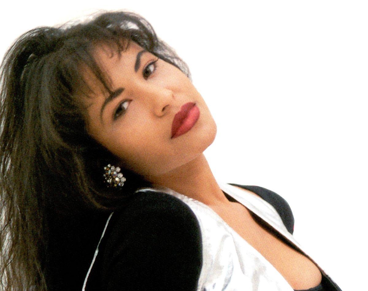¿Qué fue de Chris Pérez, el esposo de Selena Quintanilla?