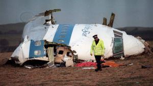 La acusación por el atentado de Lockerbie que Estados Unidos presentó 32 años después