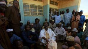 Nigeria: liberados centenares de niños secuestrados tras el ataque a una escuela