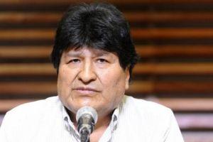 Bolivia: el insólito lanzamiento de una silla a Evo Morales por parte de un miembro de su partido (y qué dice lo sucedido de su liderazgo actual)