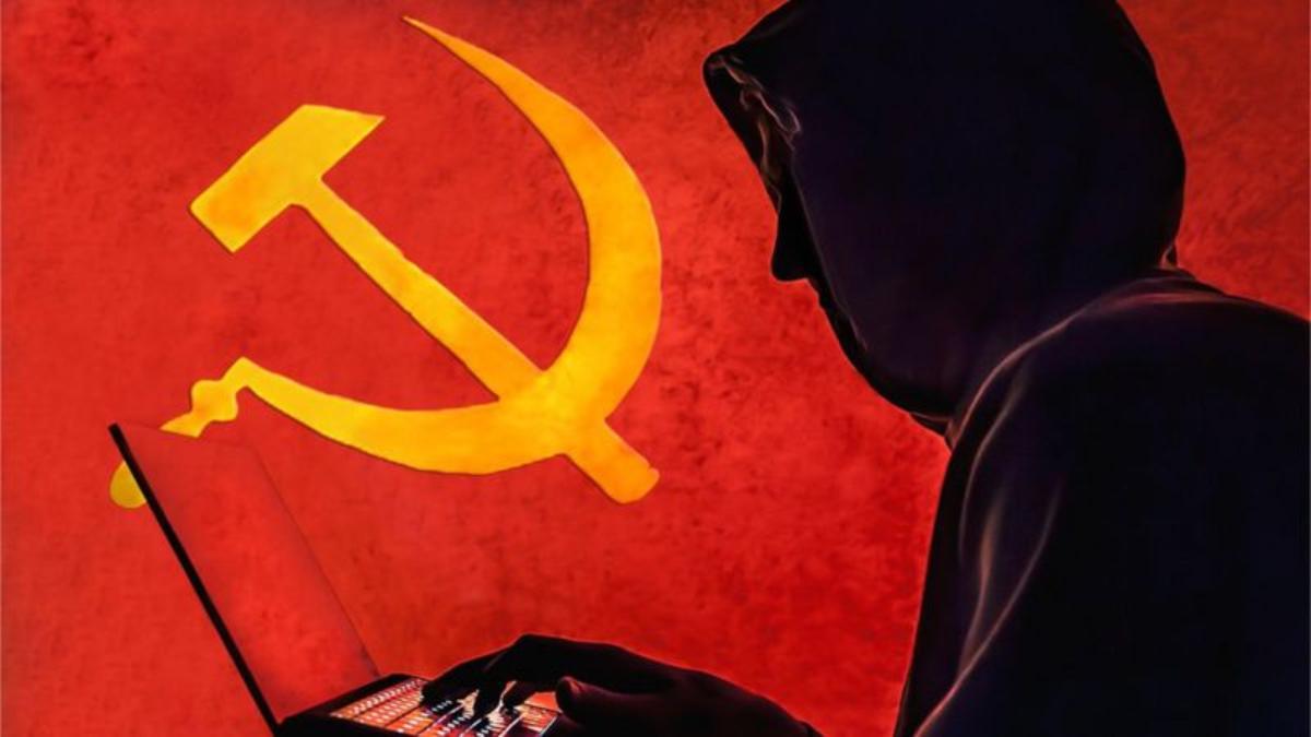 SolarWinds: 5 ataques informáticos de Rusia que transformaron la ciberseguridad en Estados Unidos