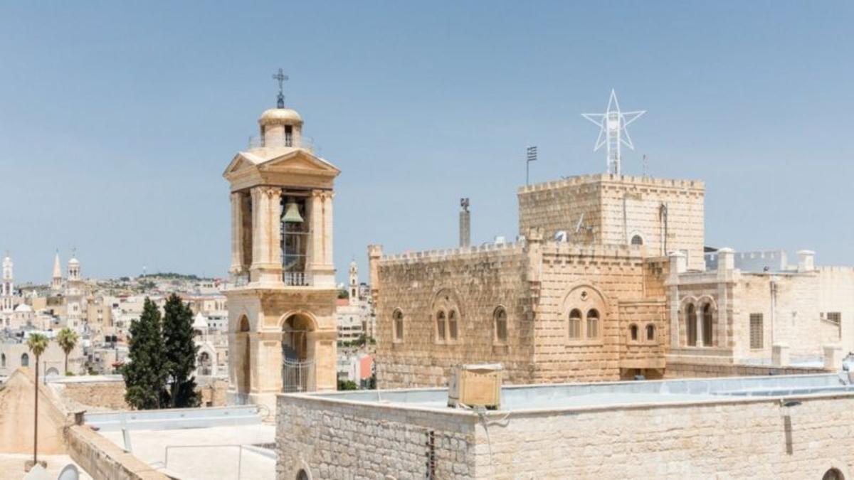 Navidad | De Belén a Nazaret: cómo se lograron identificar los primeros sitios fundamentales del cristianismo