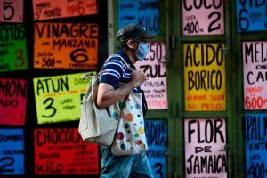 Lanzan el billete de un millón de bolívares en Venezuela: cuánto vale y cómo se ha llegado hasta aquí