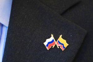 Espías rusos en Colombia: la trama que tensa la relación entre ambos países