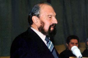 George Blake, muere el doble agente británico que reveló a la KGB la identidad de centenares de espías occidentales