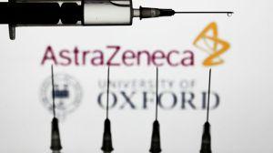 Reino Unido aprueba la vacuna contra el coronavirus de Oxford-AstraZeneca: cuáles son sus ventajas