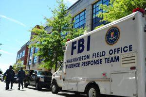Pentágono impidió que el equipo de transición de Biden se reuniera con las agencias de inteligencia