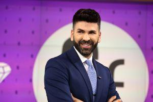 ¡Confirmado! Jomari Goyso regresa como juez de 'Nuestra Belleza Latina'