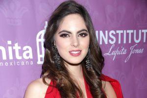 Sofía Aragón, la Miss México, se compromete con Francisco Bernot