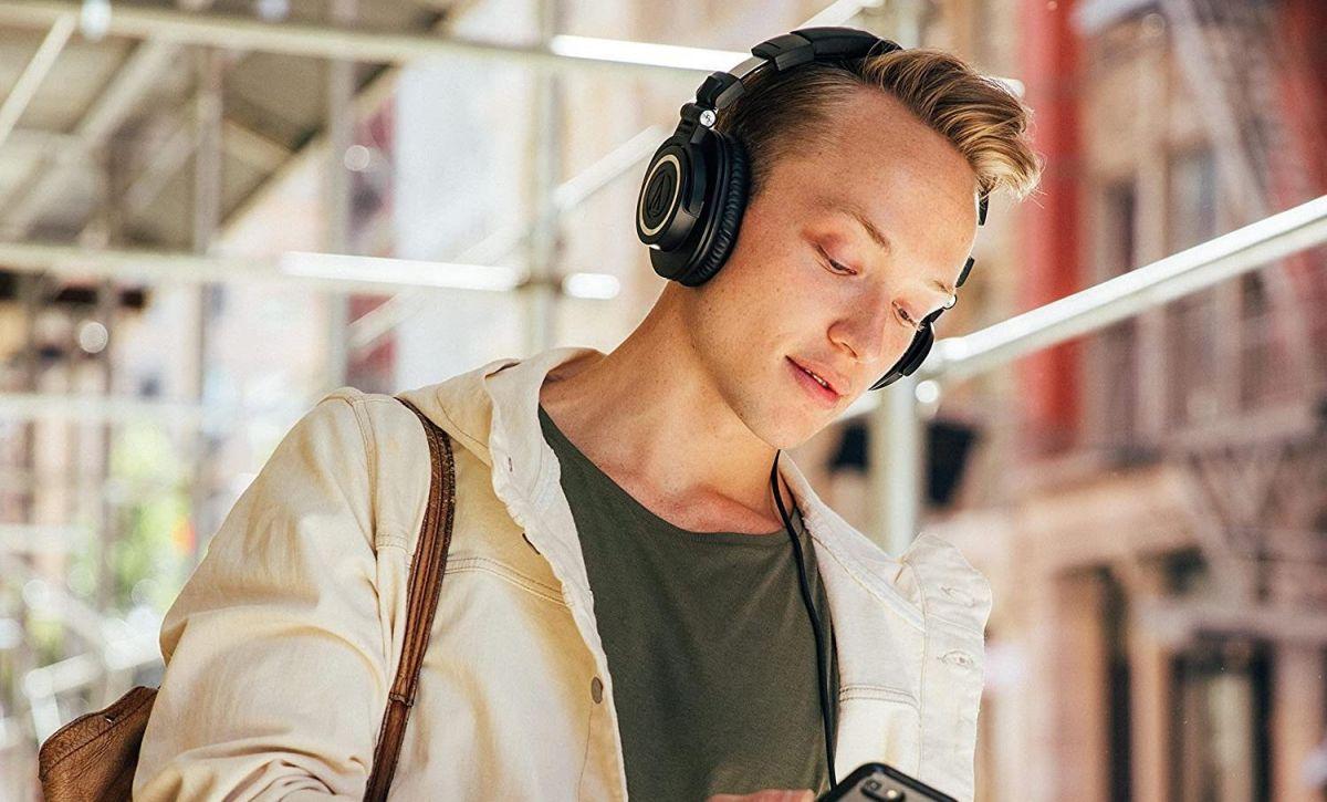Los mejores diseños de auriculares con cancelación de ruido para trabajar o jugar en tu computadora