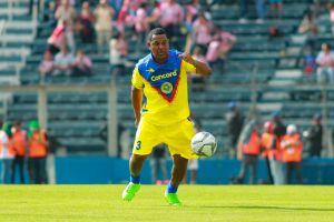 Antonio Carlos Santos vuelve a despotricar contra Miguel Herrera y ahora también le tocó a Azcárraga