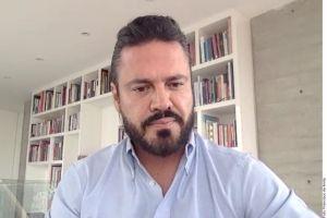 Asesinan a Aristóteles Sandoval, exgobernador de Jalisco, en territorio del Mencho