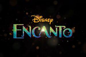 """Disney presenta """"Encanto"""", su película animada inspirada en Colombia"""