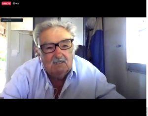 Ex presidentes de habla hispana debaten sobre los 2 años de gobierno de AMLO
