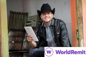 Envía dinero a Guatemala y podrías ganar una tableta