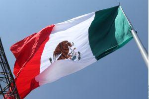 Los cinco desafíos de México en el 2021