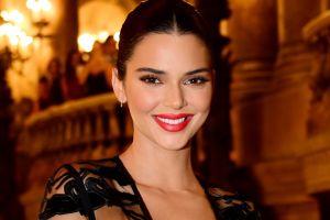 """El tequila 818 de Kendall Jenner guarda """"muchas similitudes"""" con el de otra marca"""