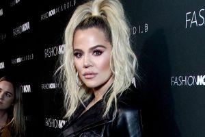 """Todo lo que se sabe del """"acuerdo de infidelidad"""" que hicieron Khloé Kardashian y Tristan Thompson"""