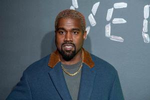Los zapatos deportivos de Kanye West ya son los más caros de la historia
