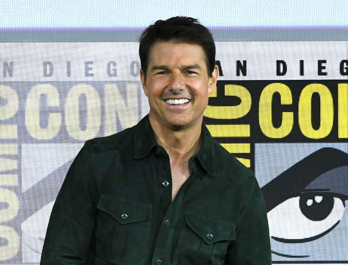 El lado oscuro de Tom Cruise: conoce los escándalos del galán de Hollywood