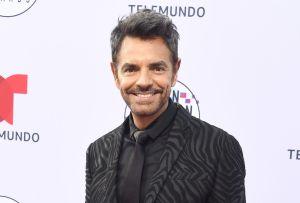 Eugenio Derbez, Ricky Martin y otros famosos que se volvieron veganos