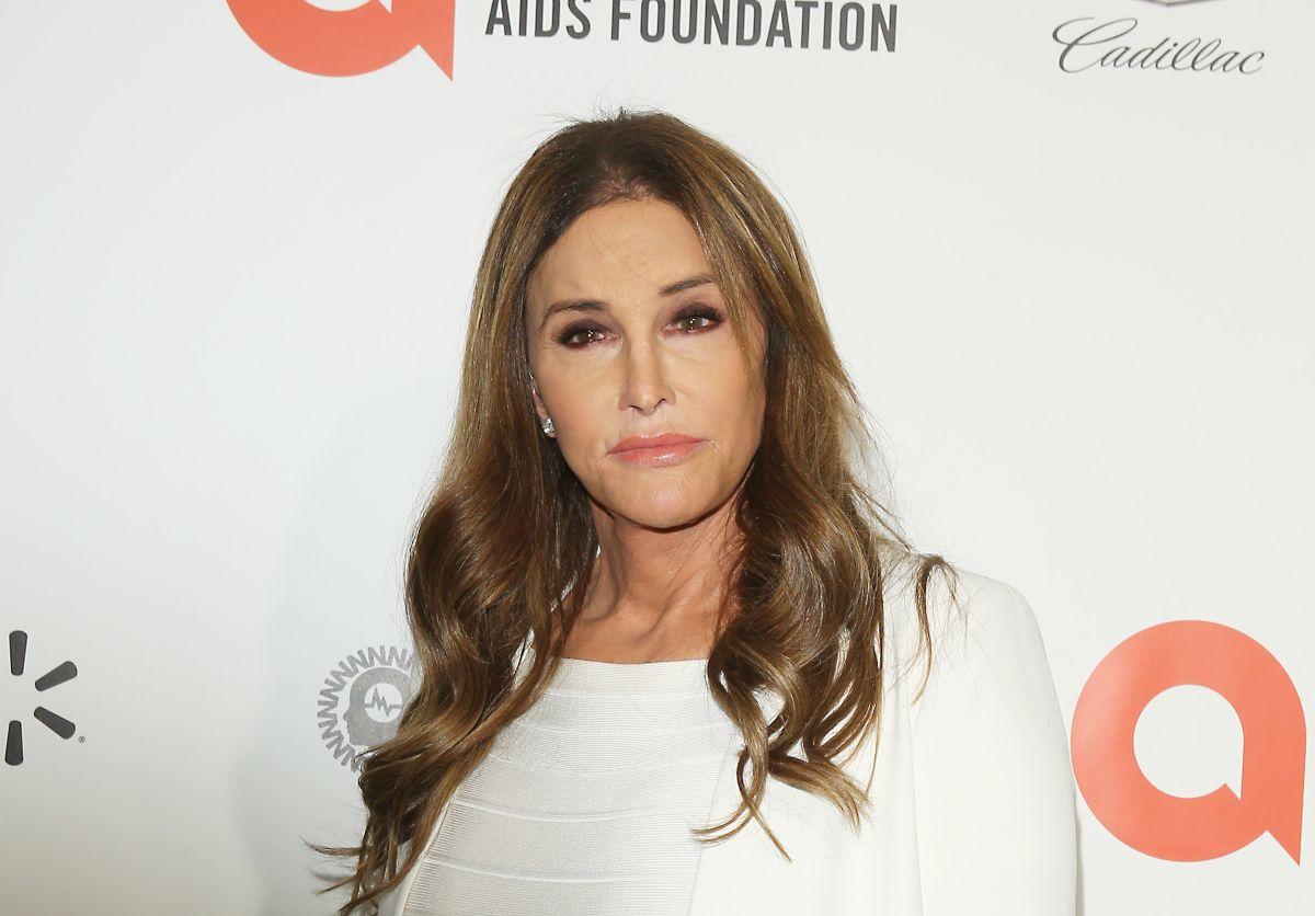 Caitlyn Jenner estaría considerando postularse para gobernar California si hay una reelección